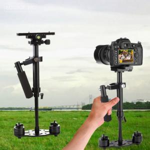 Tay quay cân bằng ổn định camera Steadicam S40
