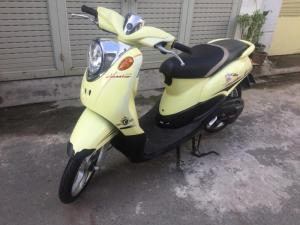 Yamaha Mio Classico 125cc, thắng đĩa, chính chủ