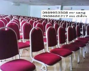 Ghế nhà hàng giá siêu rẻ hgh214