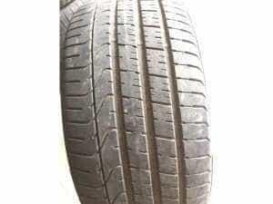 Lốp firelli 295/40R21 chuẩn 90%, cam kết bảo hành, giá tốt