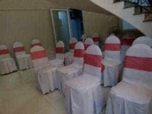 Công ty cho thuê bàn ghế uy tín tại Nha Trang