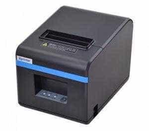 Máy in hóa đơn bán lẻ Xprinter XP-N200H giá rẻ