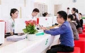 Trung tâm đào tạo công tác hành chính văn thư uy tín