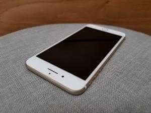 iphone 7 plus Vàng Gold 128gb VN/A TGDĐ