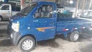 Giá trả góp xe tải dongben 800kg tại Sài Gòn, Bình Dương, Đồng Nai