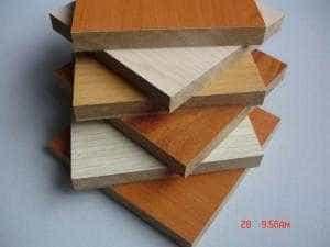 Chuyên cắt gỗ MDF với công nghệ cắt CNC