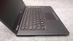 Dell Latitude E7450 Core I5 5300 4G Ssd 256G