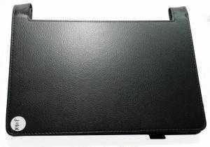 Bao da cho Lenovo Yoga Tablet 3 Pro 10.1 inches Đen X90L_F