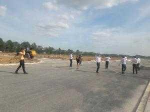 Đất Nền Tam Phước Gần Sân Bay Long Thành Giá 4,8tr thổ cư 100%