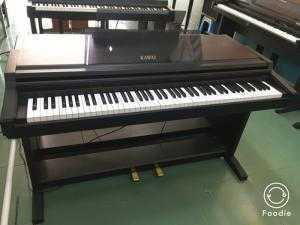 Đàn Piano Điện Kawai PW-360.