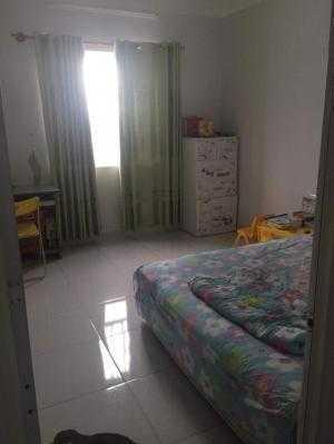 Cần bán gấp căn hộ full nội thất CT6 KĐT VĐT