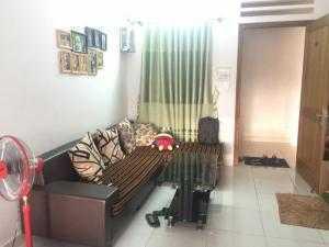 Cần bán gấp căn hộ đẹp ở CT6A đường B3 Vĩnh Điềm Trung