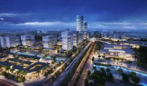 Bán nhà phố biệt thự Swan Part Nhơn Trạch - Đồng Nai chỉ từ 1,95 tỷ trả góp ko lãi suất