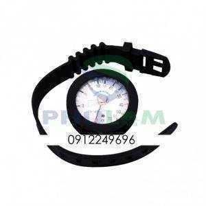 Đồng hồ đo độ sâu thợ lặn biển