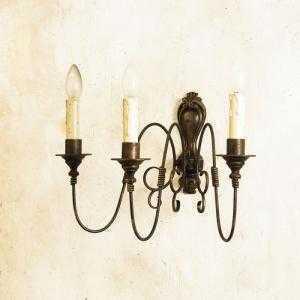 Đèn tường trang trí đẹp, phong cách và sang...