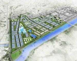 Mua Bán Nhà Đất Nhanh Nha Trang
