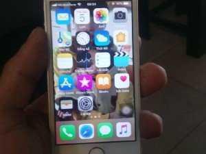 Sim ghép iphone thần thánh v4 new
