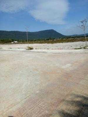 Cơ hội đầu tư tuần lễ vàng,lộc đầu năm!đất nền mặt tiền đường Đông Đảo, Hàm Ninh, Phú Quốc