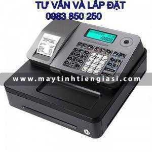 Bán máy tính tiền giá rẻ tại Bắc Ninh