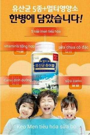 Liên Hệ Việt Nam 0945.413.123 ( gặp Dửng )               Hàn Quốc 01065353601 ( Gặp Huê )