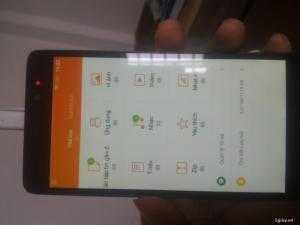 HCM-Bình Dương HTC, Iphone, Samsung, Zenfone, Huawei, LG nhiều loại giá rẻ nhất