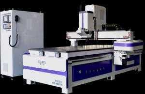 Chia sẻ địa chỉ bán máy CNC và Laser uy tín ở Đồng Tháp