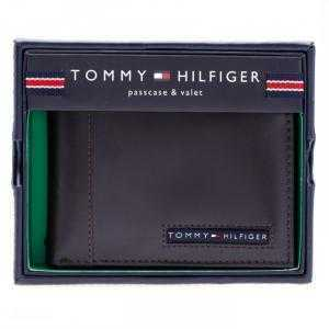 Bóp da Tommy Hilfiger Men's