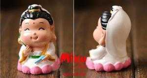 Fanpage: Bộ Tượng 5 Ông Thần Tài - Mixu Shop