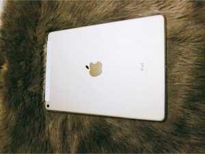 IPad Air 2 128GB 4G Wifi màu gold