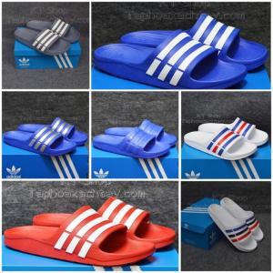 Dép đúc Adidas Duramo Chính Hãng