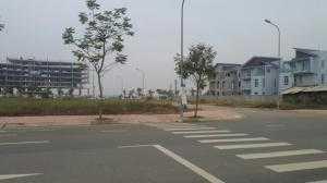 Bán đất diện tích 100m2,200,300m2 khu đô thị Nam Vĩnh Yên