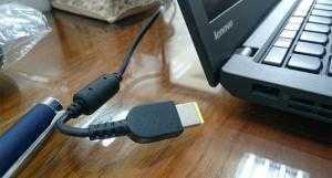 Lenovo hinkpad T440  màn hình HD+