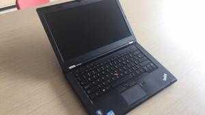 Lenovo Thinkpad T430 I5 zin 98% cấu hình mạnh