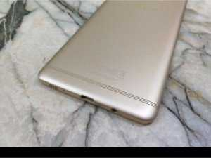Samsubg C9 Pro 2 sim màu gold