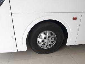 Bán xe  Universe K47 giá rẻ, thích hợp chạy du lịch