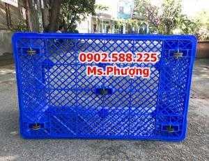 Khuyến mãi các loại thùng rác tại quận 12