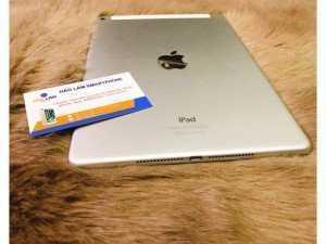 IPad Air 2 64GB wifi trắng