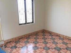 Bán nhà 40m2, 3,5 tầng đẹp, sổ hồng 2 quyền, ngõ 263 Lạch Tray