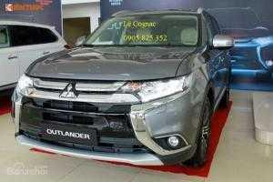 Mitsubishi-Savico