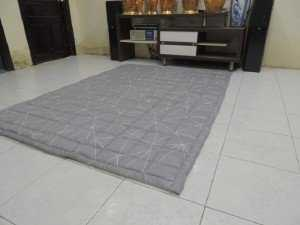 Nệm trải sàn kiểu Nhật 140*200cm