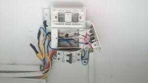 Sửa điện tết nha trang