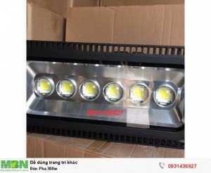 Đèn Pha 300w