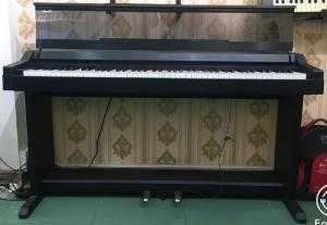 Đàn Piano Điện KORG C-5500