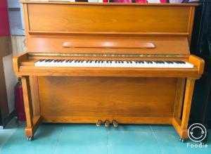 Đàn Piano Cơ Samick SU-121N