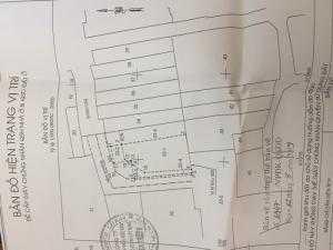 Cần chia thừa kế cho con, bán căn nhà đang ở đường Dân Chủ, Khu phố 1, Phường Hiệp Phú ,Quận 9 giá rẻ bất ngờ!