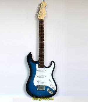 Chuyên bán đàn guitar điện cổ chất lượng giá rẻ nhất tại Hóc Môn