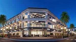 Đón đầu xu thế đầu tư mới 2018 tại Đà Nẵng với Siêu dự án SHOPHOUSE trục 34m chỉ từ 3tỷ/căn