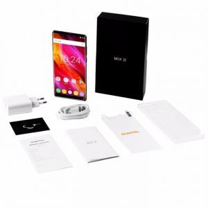 Điện thoại Oukitel Mix 2 6Gb Ram 64Gb Rom Quốc tế
