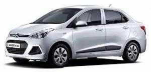 Hyundai Grand I10 Sedan 1.2 MT Base giá tốt nhất tại HCM.Xe đủ màu giao ngay