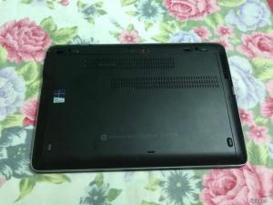 Hp Elitebook 820 G2 I7 5600 8g 180g máy đẹp như mới nguyên zin